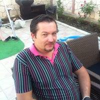 Photo taken at Элим Отель by Юрий Р. on 6/1/2014