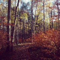 Photo taken at The Berkshires by Grace G. on 11/2/2013