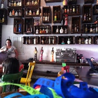 Photo taken at Sotero Cozinha Original by Marcelo S. on 7/28/2011