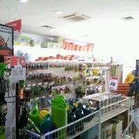 Photo taken at Houz Depot by £@|z on 11/27/2011