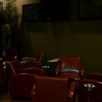 Photo taken at Cigar Oasis by Wayne R. on 10/10/2011