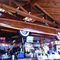 Photo taken at Hard Rock Cafe Maui by Jason H. on 8/30/2011