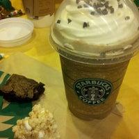 Photo taken at Starbucks by David D. on 12/20/2011