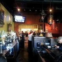 Photo taken at Anita's Kitchen by Doug C. on 5/9/2012