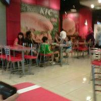 Photo taken at KFC by Wawan S. on 8/29/2012