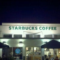 Photo taken at Starbucks by Matt M. on 7/8/2011