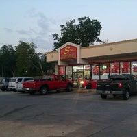 Photo taken at All Season Foodstore by Damon J. on 8/30/2011