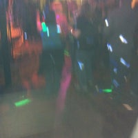 Photo taken at O'Aces Sports Bar & Grill by Richard D. on 2/19/2012