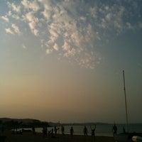 Photo taken at Capanni by Fabio G. on 10/9/2011