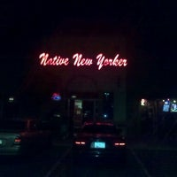 Photo taken at Native Grill & Wings - Ray Road by Allen H. on 9/2/2011