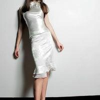Photo taken at Nyx Models by Anthony C. on 6/15/2011