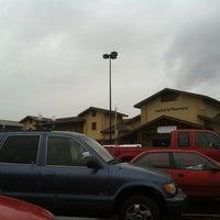 Photo taken at Walmart Supercenter by Michael J. on 3/20/2012