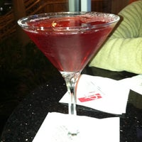 Photo taken at Jacky's Galaxie & Sushi Bar by Kirsten D. on 11/18/2011