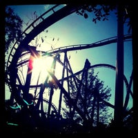 Photo taken at Manta by Steffi O. on 10/15/2011