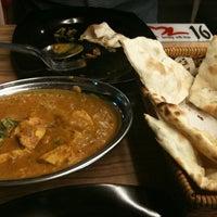 Photo taken at ML Letchii Restaurant by Qin Pei Edmund L. on 9/26/2011