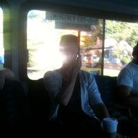 Photo taken at DTT by Subtej N. on 9/27/2011