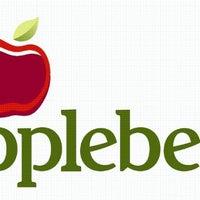 Photo taken at Applebee's by Allison P. on 6/24/2012