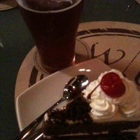 Photo taken at Wine Connection by ¡ɹRodO ;. on 9/30/2011