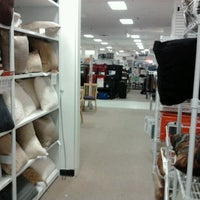 Photo taken at JCPenney by Brandon P. on 11/6/2011