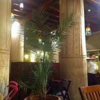 Photo taken at Wafi Gourmet وافي جورميه by Noor M. on 1/12/2012