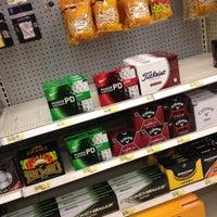 Photo taken at Target by Jason H. on 8/6/2012