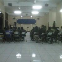 Photo taken at Gapensi tulungagung by Saddam A. on 2/16/2012