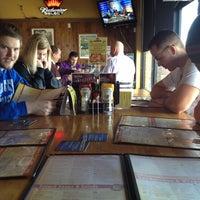 Photo taken at Johnny's Tavern by Matt K. on 2/22/2012
