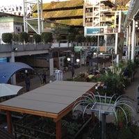 Photo taken at Homecenter Sodimac by Caro S. on 3/22/2012