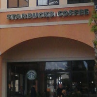 Photo taken at Starbucks by Shannon F. on 9/13/2012