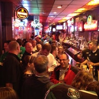 Photo taken at Sullivan's Tap by Don B. on 5/22/2012
