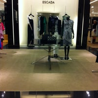 Photo taken at Bloomingdale's by Lucia L. P. on 3/30/2013