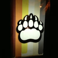 Photo taken at Nicho Bears & Bar by Carlos B. on 8/18/2013