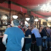 Photo taken at The Ship by Mark O. on 8/1/2013