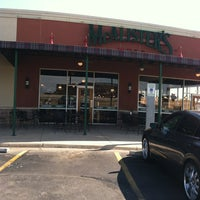 Photo taken at McAlister's Deli by Czyrene A. on 7/11/2013