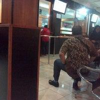 Photo taken at Samsat Medan Utara by Andini S. on 3/8/2014