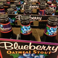 Photo taken at Total Wine & More by Jim R. on 11/10/2012