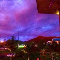Photo taken at Churrascaria Ataliba by Willian G. on 2/11/2015
