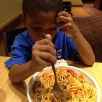 Photo taken at Noodles & Company by Spencer C. on 8/3/2013