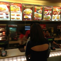Photo taken at Chowking by Raymond R. on 7/17/2013