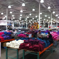 Photo taken at Costco Wholesale by Johnny K. on 7/12/2013