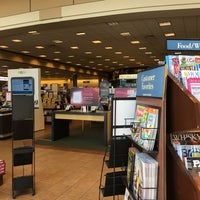 Photo taken at Barnes & Noble Booksellers by Robert K. on 8/14/2016