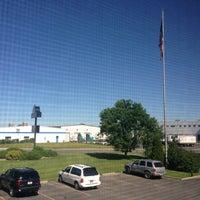 Photo taken at Super 8 Billings by Robert K. on 6/29/2013