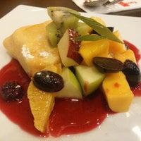 Photo taken at FoodLoft by Fbb D. on 4/21/2015