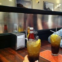 Photo taken at The Diner by Jane V. on 8/31/2013