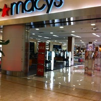 Photo taken at Macy's by Mário M. on 9/27/2012