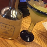 Photo taken at Chili's Grill & Bar by Fidencia L. on 3/13/2016
