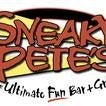 Photo taken at Sneaky Pete's by Sneaky Pete's on 7/11/2013
