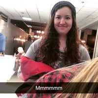 Photo taken at Parkway Plaza Hotel & Convention Centre by Taylor R. on 4/15/2015