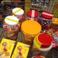 Photo taken at Sam's Club by Mario S. on 11/1/2014