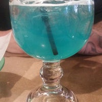 Photo taken at Tito's Cantina Mexican Grill by Brittany C. on 3/30/2015